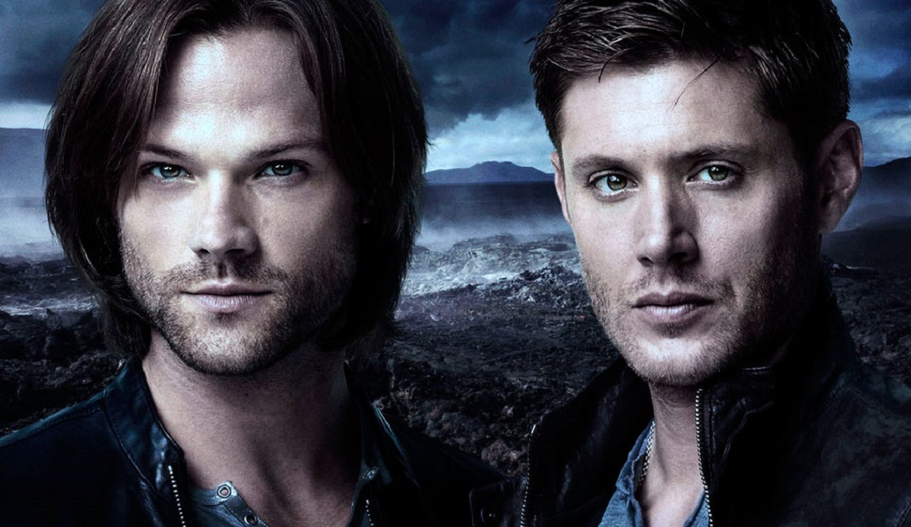 What to expect from 'Supernatural' Season 12 premiere 2016 images