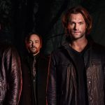 Keep Calm and Carry On: 'Supernatural' Kicks off Season 12 Review