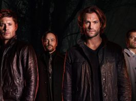 supernatural season 1201 premiere episode