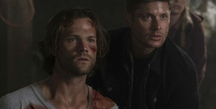 supernatural winchester brothers 1201