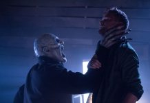 the crooked man shows how horror can go so wrong review 2016 images