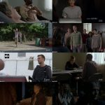 the walking dead 702 well screen shots