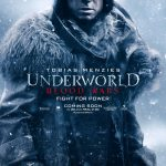 tobian menzies underworld blood wars poster