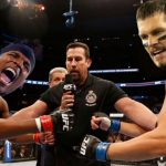 tom brady invests in ufc 2016