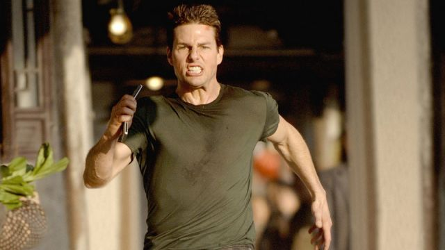 tom cruise jack reacher loses at box office