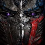 'Transformers: The Last Knight' giving a tantric style teaser wait for fans