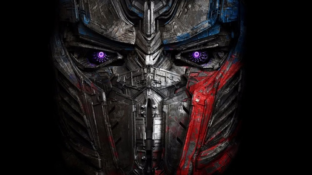 'Transformers: The Last Knight' giving a tantric style teaser wait for fans 2016 images