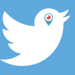 Twitter ramping up video beyond smartphones with Periscope