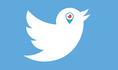 twitter ramping up video beyond phones with periscope 2016 tech