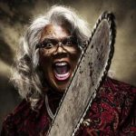 Tyler Perry's critic proof Madea scares off Tom Cruise at box office