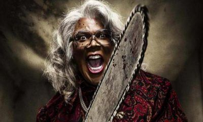 tyler perrys critic proof madea scares off tom cruise at box office 2016 images