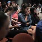 undecided voters not swayed by final debate