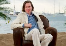wes anderson goes to the dogs for next stop motion film 2016 images