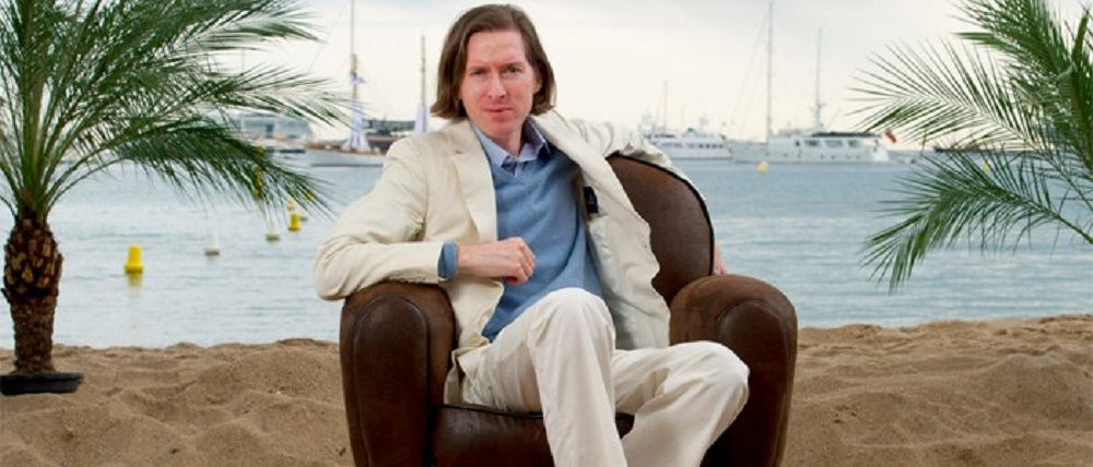 Wes Anderson goes doggy style for next stop motion film ...