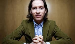 wes anderson next film is stop motion dogs