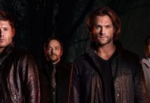 what more to expect from supernatural season 12