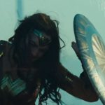 wonder woman image 56