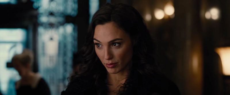 wonder woman image 70