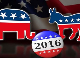 2016 election a look at each states key races 2016 images
