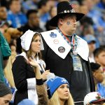 7 Things to watch out for on NFL Turkey Day 2016 images