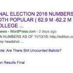 70 news fool google search