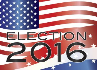 8 Alternatives to voting in the 2016 Presidential Election images