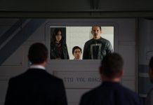 'Agents of SHIELD' 406 Good Samaritan confirms MCU Origin 2016 images