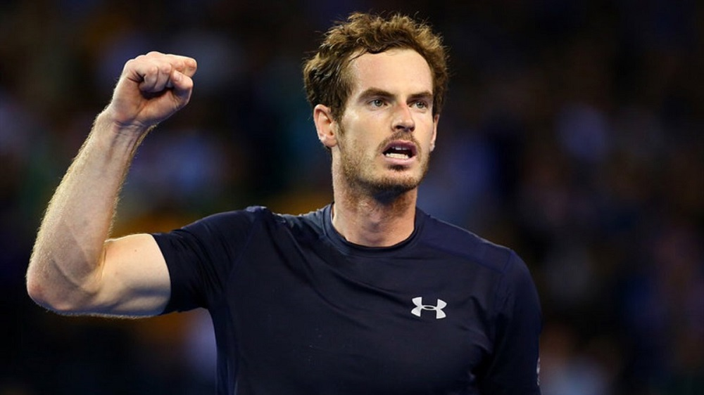 Andy Murray already clinched the World No. 1 ranking with an appearance in the final of the 2016 Paris Masters. However, the Scot remained motivated on Sunday in the French capital as he faced John Isner in the tournament final. In a result that places emphasis on Murray's new ranking, he defeated Isner in the championship match to claim his 8th title of the 2016 season. The line score in the match was 6-3, 6-7, 6-4.  Since losing to Kei Nishikori in the quarterfinals of the US Open, Murray has been absolutely on fire in tournament play. His only loss since Flushing Meadows in any event came in the Davis Cup where Juan Martin del Potro defeated the Scot in a fierce five setter. After that Murray won Beijing, he won Shanghai, he won Vienna, and he has now also won Paris.   One detail with his run of form that makes it a tad strange is that he won four important tournaments, two at the 500 level and two at the 1000 level, without beating any of the top players directly. Somehow, in four meaningful tournaments, Murray dodged having to play a match against any player that will get a direct entry in the ATP World Tour Finals. The best player the Scot beat during his run of four titles was Tomas Berdych, a player that will bubble for a direct entry into London and who can only serve as an alternate. Walkover wins may have been helpful for the Scot as he advanced through both Milos Raonic and David Ferrer in late-round matches in recent weeks.  Dodging all of Novak Djokovic, Stan Wawrinka, Raonic, Nishikori, Gael Monfils, Marin Cilic, and Dominic Thiem en route to winning four titles, all of which were higher than the 250 level, takes a little bit of luck. That's not meant as a criticism of Murray as he doesn't pick his opponents. However, it won't be possible to avoid those top players in London.   Cilic, who qualified for the year-end event with a run in Paris, is a particularly interesting player heading into London. His confidence has to be sky high with titles from Cincinnati and Basel this season. Furthermore, he has match wins in 2016 over Djokovic, Murray, and Nishikori (x2). The Croatian is a player that has to be thinking about getting through the group stage of London and getting into the final. The 2014 US Open champion, at his best, can play with anyone. As the 5th favorite to win the London title (25/1 with betway), he seems a little under-rated.  The player that seems over-rated in my mind is the one that will fall from the top spot on Monday. Djokovic has been nowhere near himself since winning the 2016 French Open. Some might point out that he made the US Open final and won Toronto since Roland Garros, but the Toronto draw was a depleted one this season. Furthermore, Djokovic 'surviving' his draw to the final of the US Open proved little since it included a combined total of three walkovers and retirements. The elbow injury and the post-French Open losses to Sam Querrey, del Potro, Wawrinka, Bautista-Agut, and Cilic make a run to the final difficult to picture for the Serbinator in London. Truthfully I don't think Djokovic will get through the group stage and I even wonder if he's a withdrawal risk for London.  The tour finals start in a week's time, on November 13th. They will run until the 20th as Murray enters the event for the first time as the top seed. tennis images
