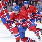 Carey Price's Montreal Canadiens top the NHL's Super 16