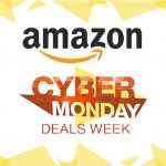 Cyber Monday 2016 Amazon Watch: Just how good are their deals?