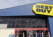 Cyber Monday 2016 Best Buy Watch Just how good are their deals tech images