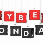 Cyber Monday 2016 slated to make history