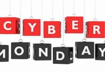 Cyber Monday 2016 slated to make history tech images