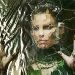 Elizabeth banks brings out new power rangers rita repulsa looks 2016 images