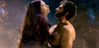 How the X Men Should be Re booted after Logan 2016 images