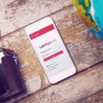 LastPass: Your Solution for Online Security Password Protection