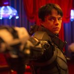 Luc Besson's 'Valerian and the City of a Thousand Planets' images hit before trailer
