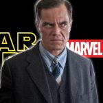 Marvel or 'Star Wars' missed out on Michael Shannon