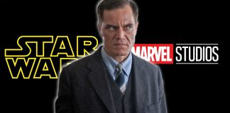 Marvel or star wars missed out on michael shannon 2016 images