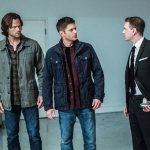 'Supernatural' Takes on The Thule aka The One You've Been Waiting For Review