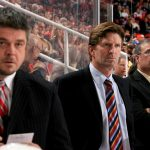 Todd McLellan Doing an Excellent Job With the Edmonton Oilers