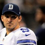 Tony Romo doesn't deserve Dallas job back