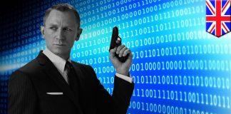UK spy bill makes big brother even bigger 2016 images
