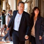 Wasting money on Tom Hanks 'Inferno' Review