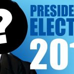 What the 2016 Presidential Election will change