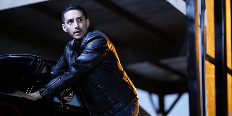 agents of shield 406 good samaritan confirms johnny blaze ghost rider 2016 images