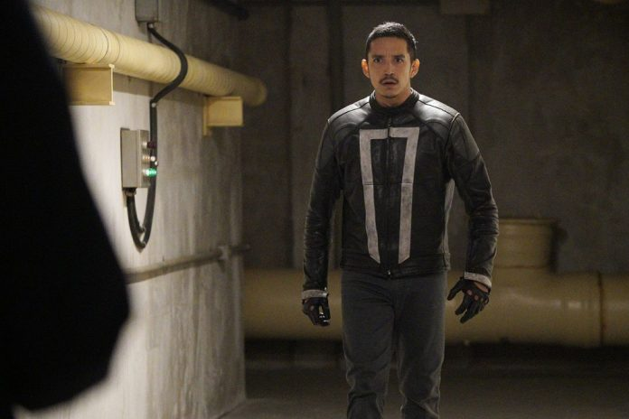 agents of shield 407 deals with our devils aka doctor strange connection 2016 images