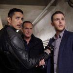 agents of shield 407 devils deals recap images