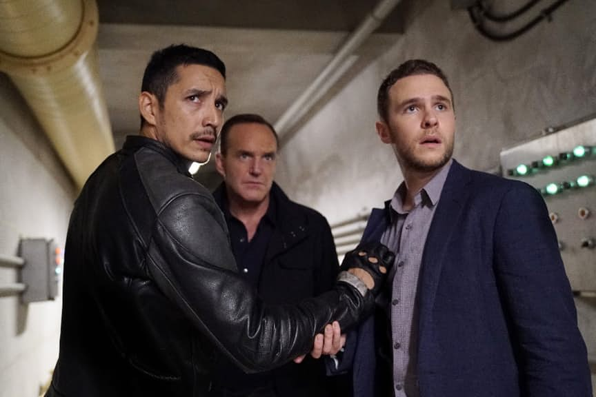 agents of shield 407 devils deals recap images