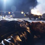 agents of shield good samaritan johnny blaze hurt images